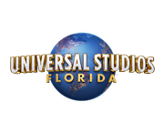 uk-themeparks-usf-logo