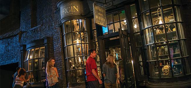 Hogwarts harry potter hermione - 1 1