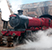 IconLink - The Hogwarts™ Express - Hogsmeade™ Station in Universals Islands of Adventure™