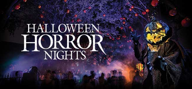 Halloween Horror Nights Island Of Adventure 2020 Halloween Horror Nights | Universal Orlando Resort
