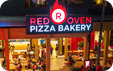 Red Oven Pizza Bakery