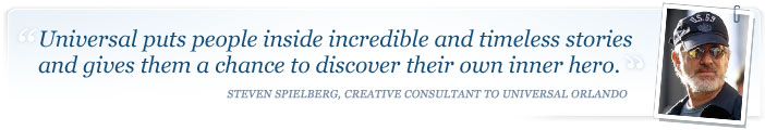 IMG_spielberg_quote_banner