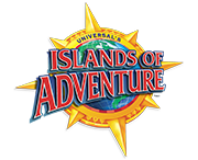 uk-themeparks-ioa-logo